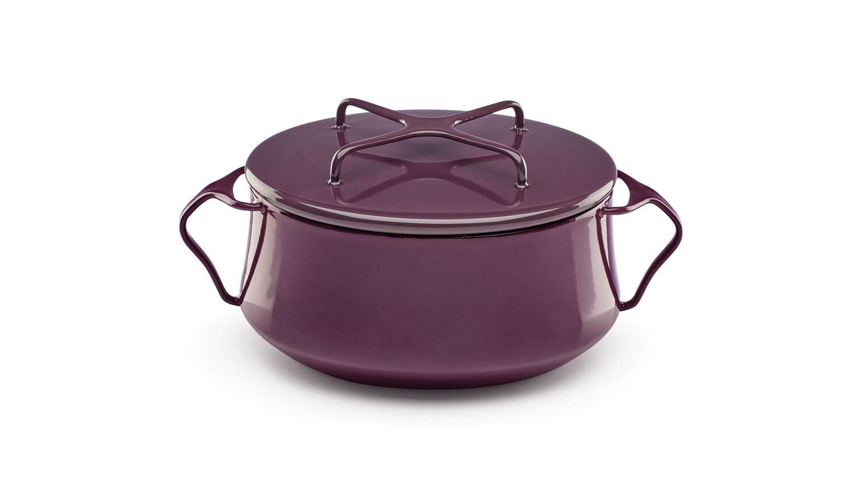 Dansk casserole