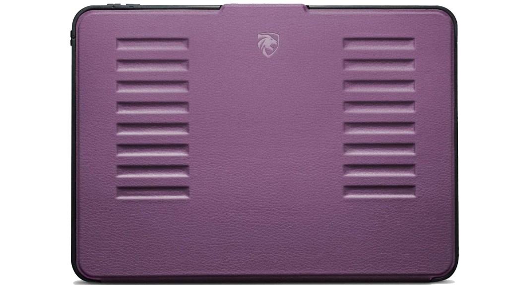 ipad accessories case