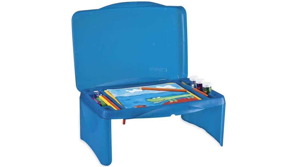 kids lap desk
