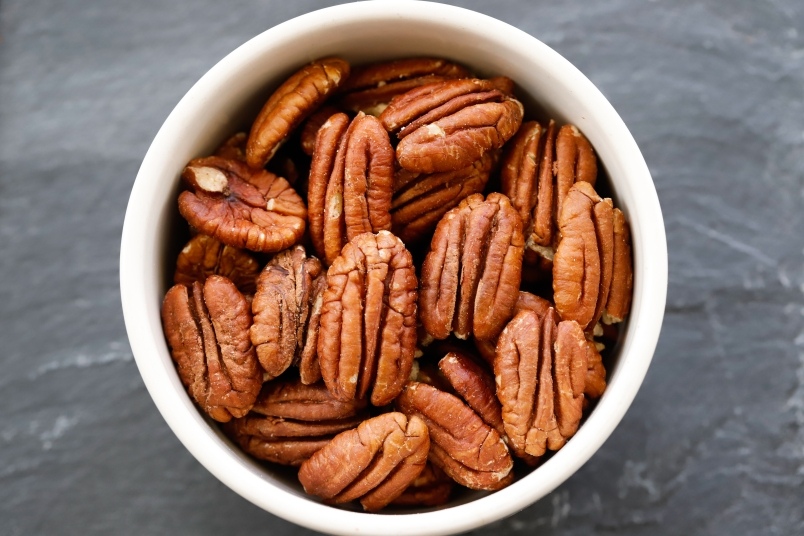 Prevent Wrinkles, Diabetes, and Alzheimer's With This Anti-Aging Snack