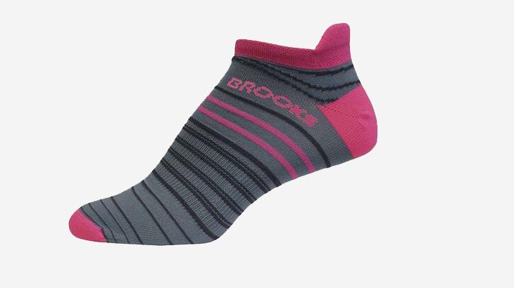 socks, running gear for beginners