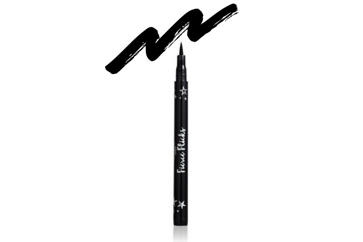Best eyeliner for mature skin