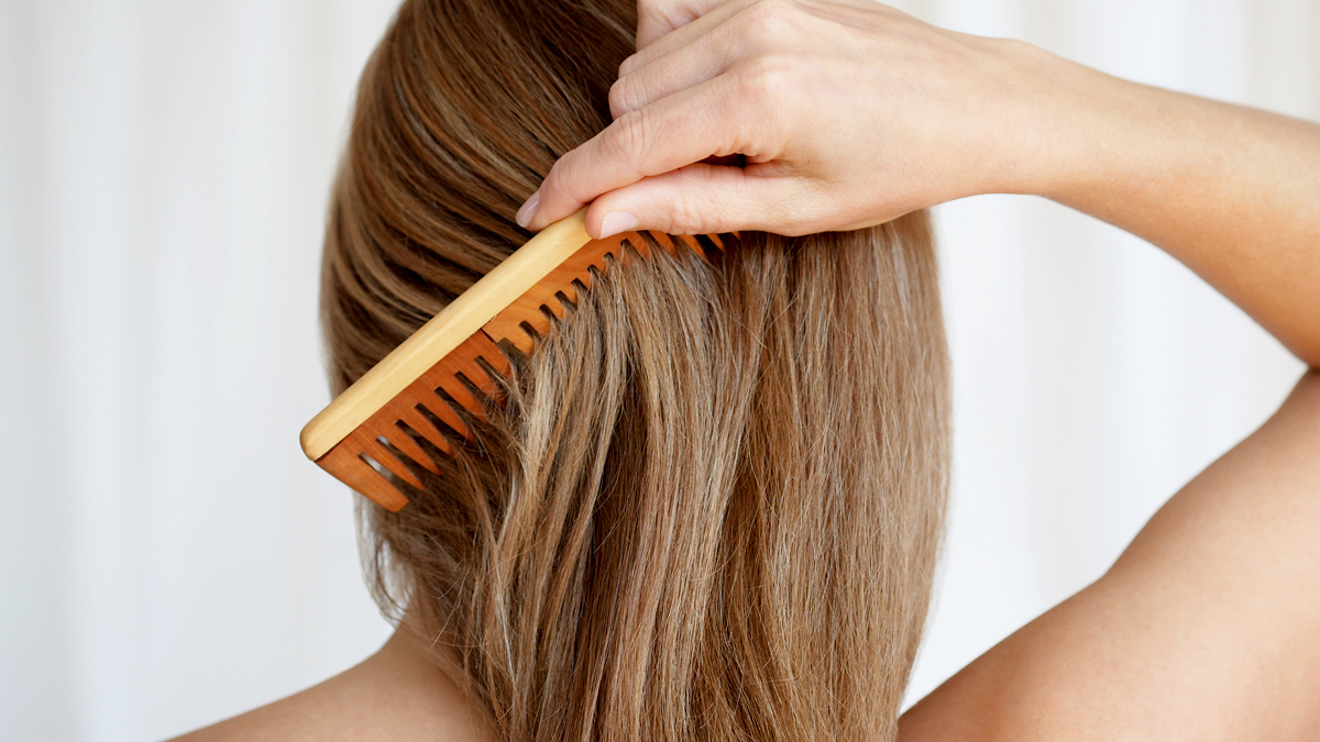 3 New Breakthroughs to Help Regrow Thinning Hair