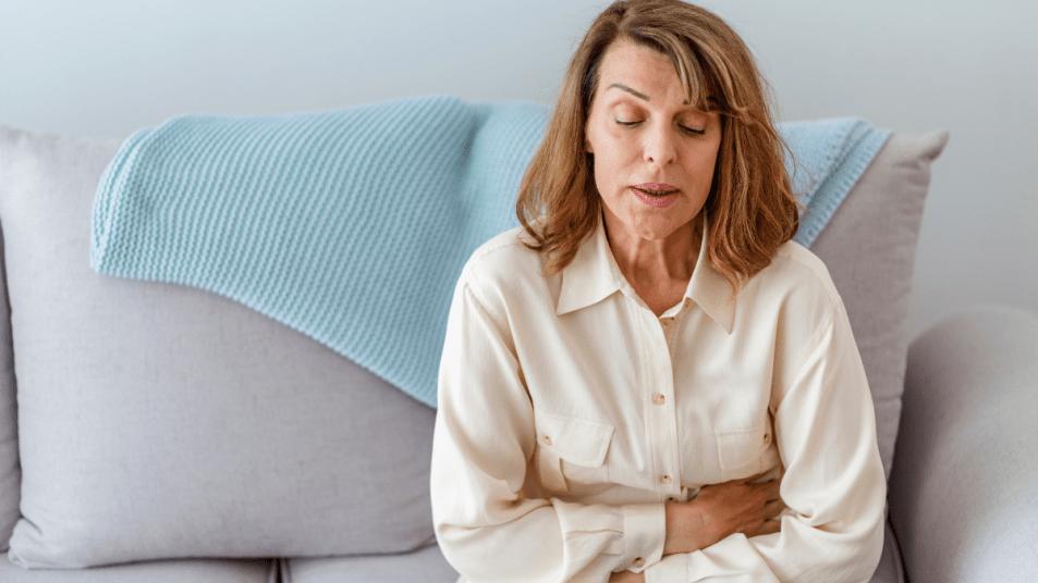symptoms-of-intestinal-parasites-what-to-do