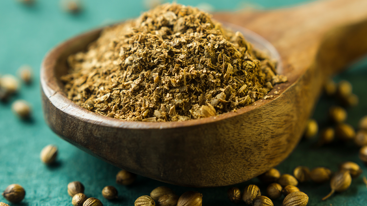 Lower Blood Sugar, Boost Heart Health, and Ward off Signs of Aging With This Scrumptious Spice
