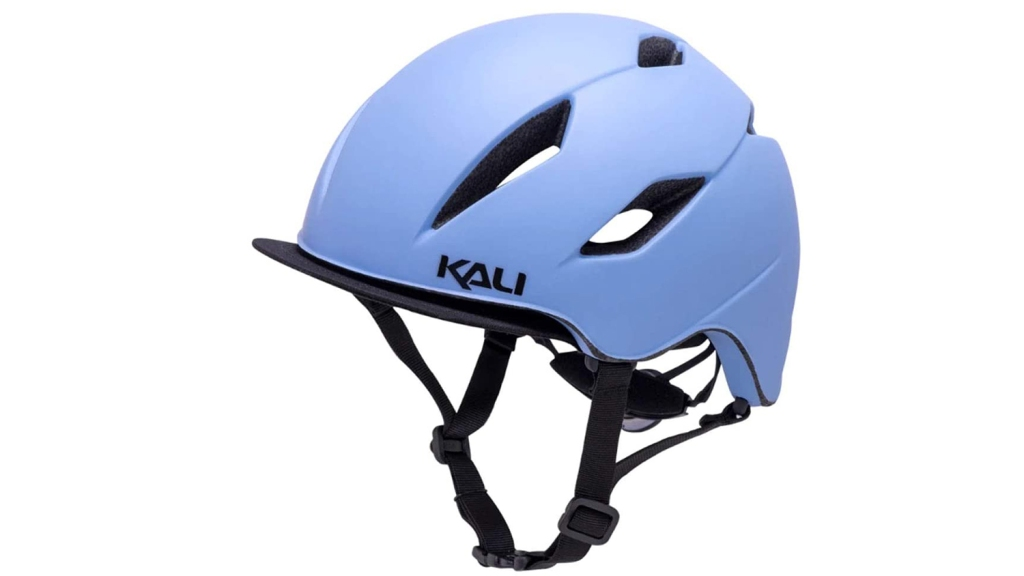 danu bike helmet