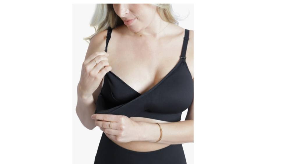 best moisture-wicking bras