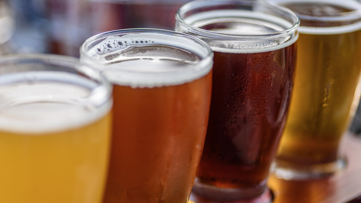 10 Brilliant Uses for Beer Other Than Drinking It