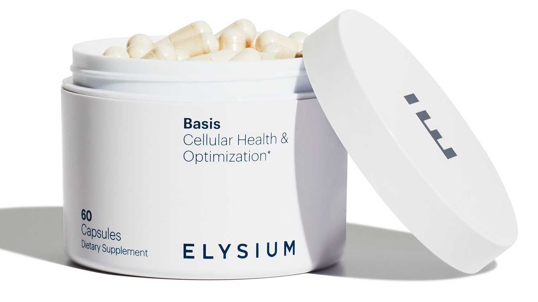 basis supplements
