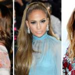 Jada Pinkett Smith, Jennifer Lopez, and Drew Barrymore