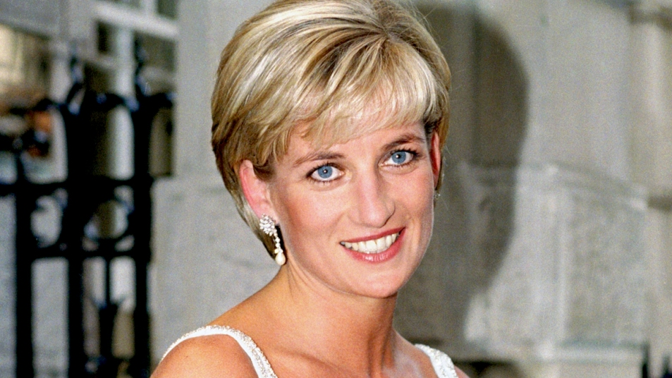 What Princess Diana Would Look Like Today - First For Women