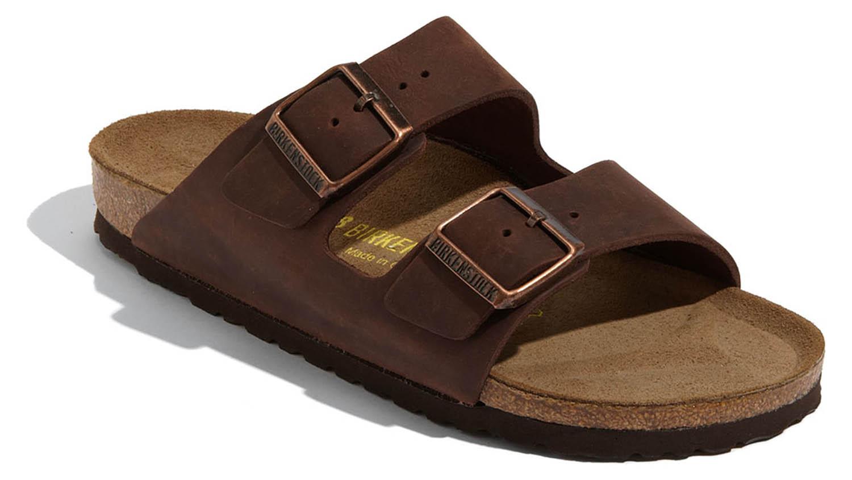 summer sandals birkenstock arizona