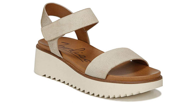 summer sandals baker wedge