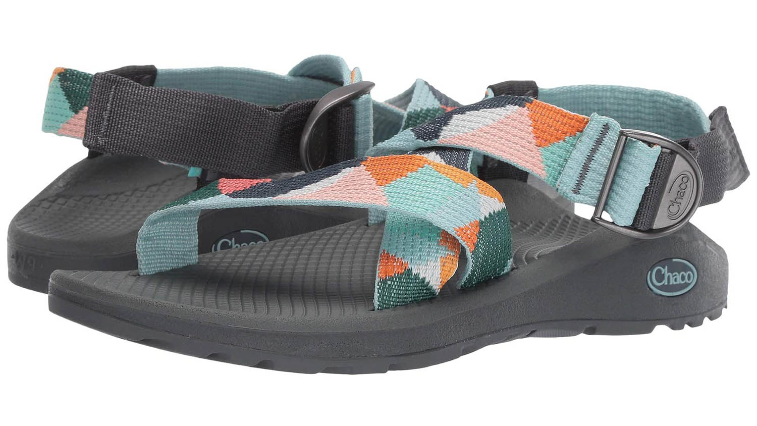 summer sandals chaco