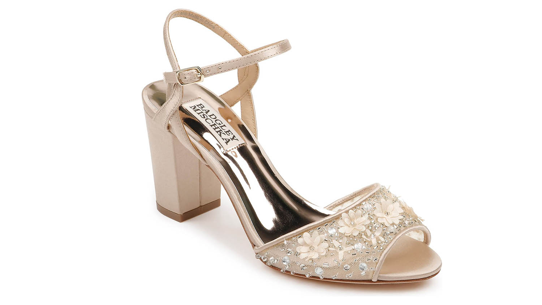 summer sandals dressy