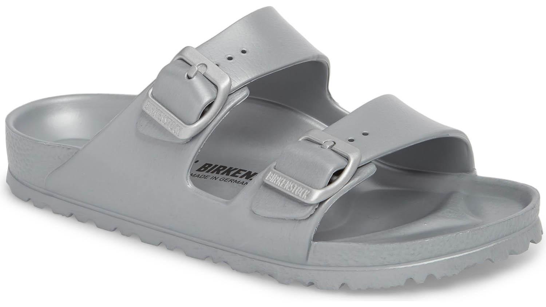 summer sandals waterproof birkenstocks