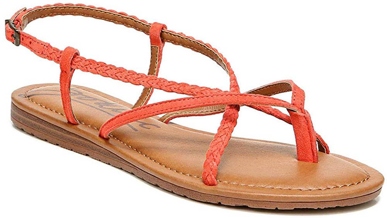 summer sandals yovana
