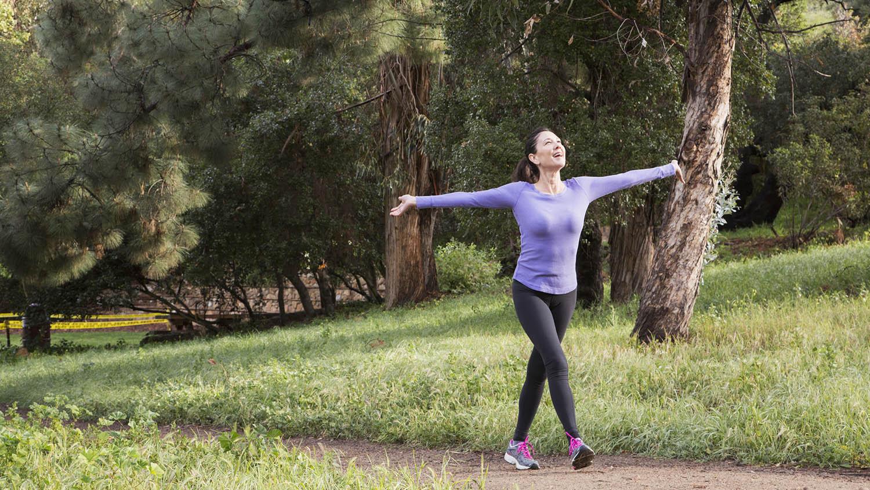 Weight Loss Tricks With Hidden Health Benefits