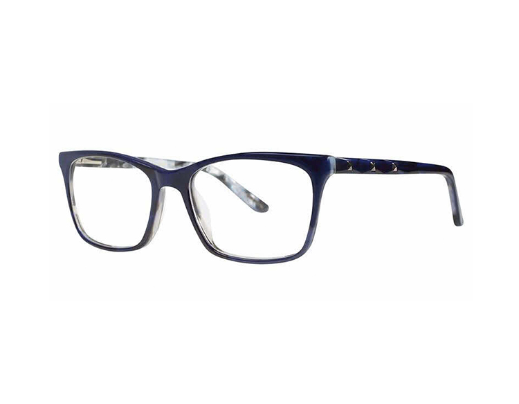 via spiga eyeglass frames