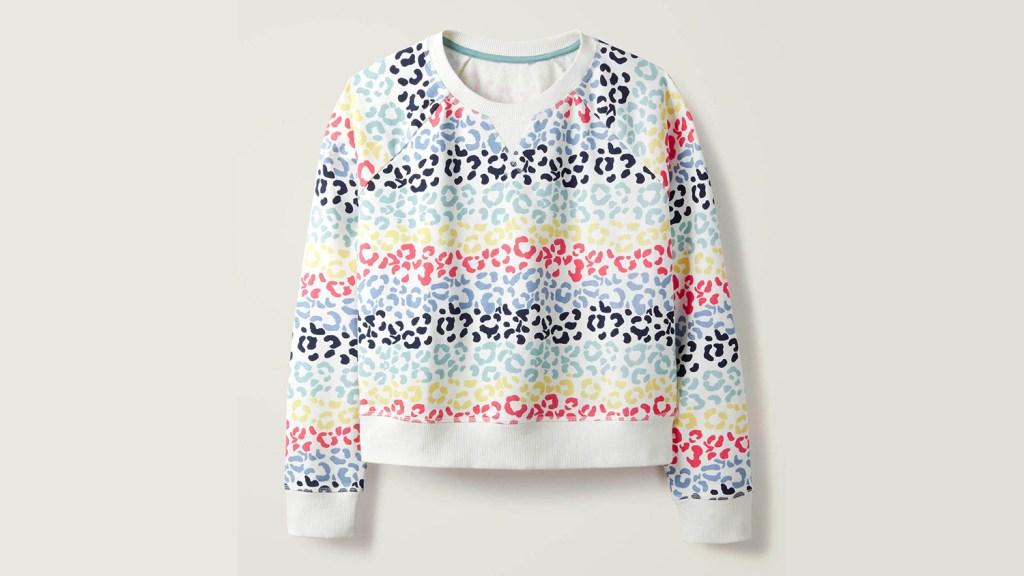 Bodent sweatshirt
