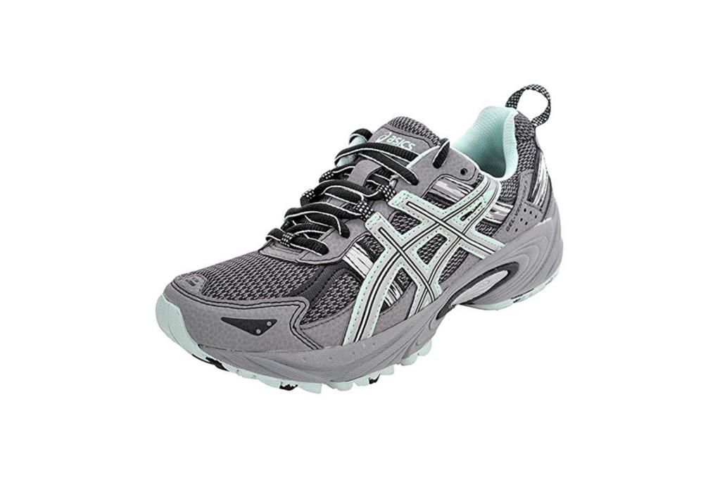 asics sneakers for older women