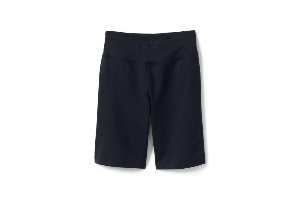 best workout shorts