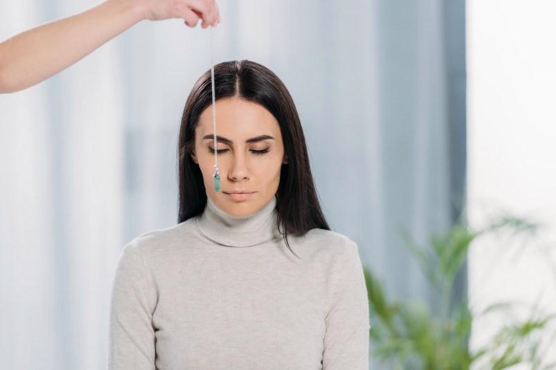 hypnosis-weight-loss
