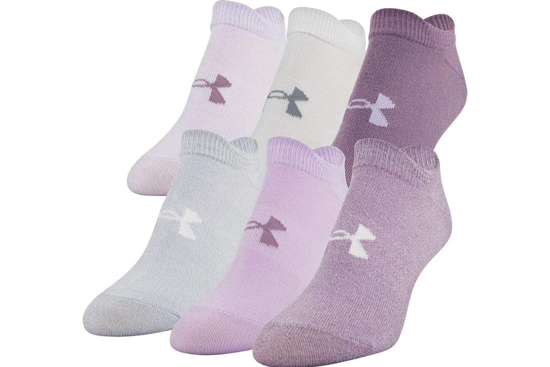 best athletic socks