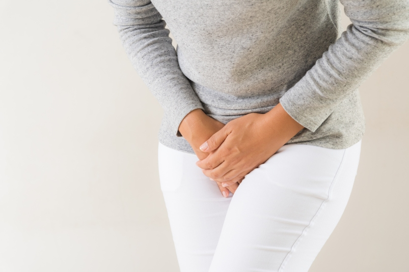 Uterine Fibroids: Everything You Need to Know About Treatment and Prevention