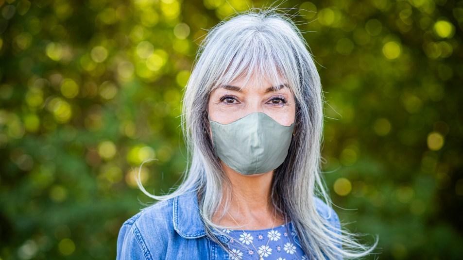 the best face masks for women