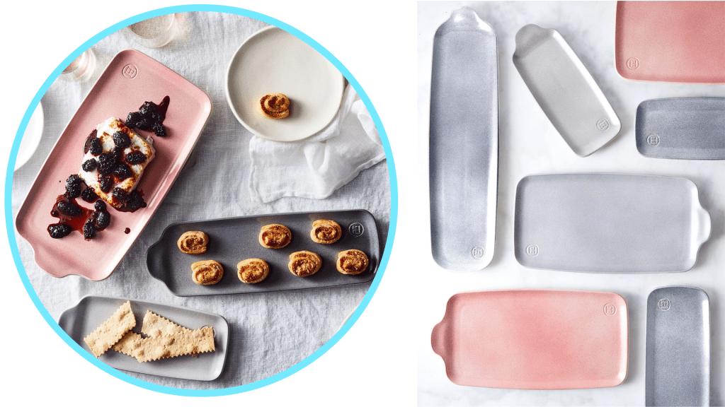 Best baking pans