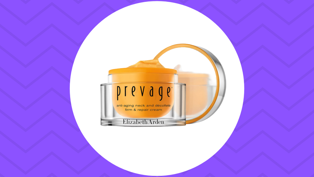 prevage face firming