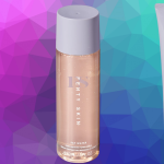 Fenty Skin new skincare line from Rihanna