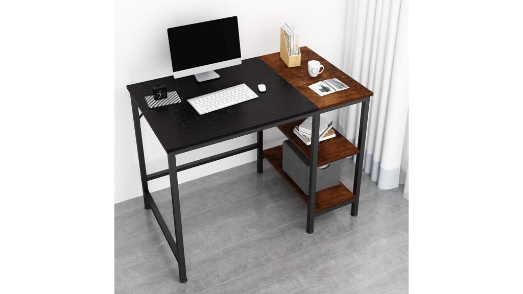 joiscope best desks under $100 (1)