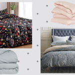best-duvet-covers
