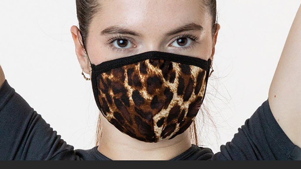 best face mask for fashionistas