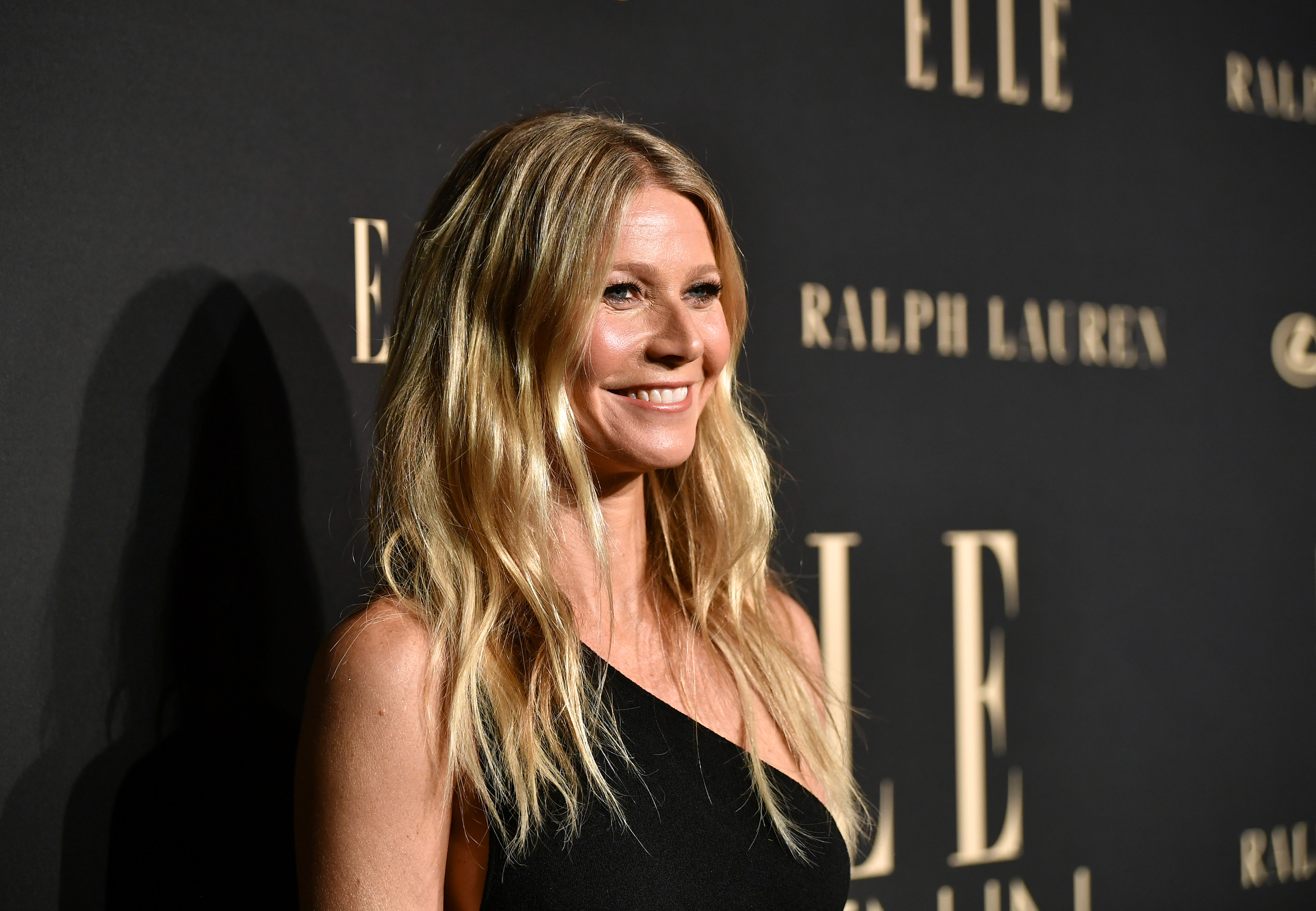 Gwyneth Paltrow Uses This $8 Drugstore Conditioner to Get Long, Gorgeous Hair