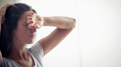 best essential oils for headaches