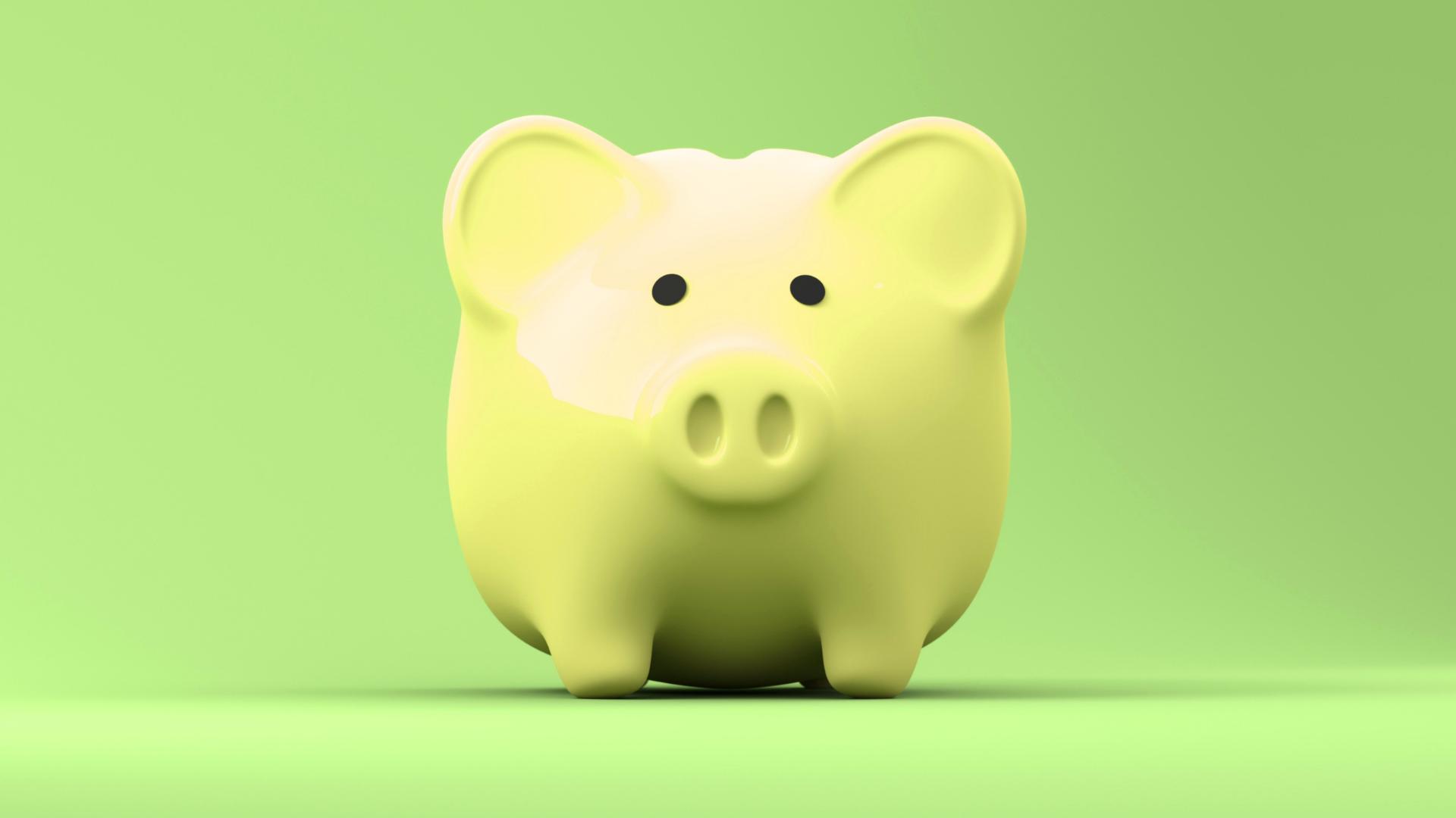 Money Tips - cover