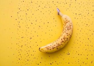 keep-bananas-for-longer-hack