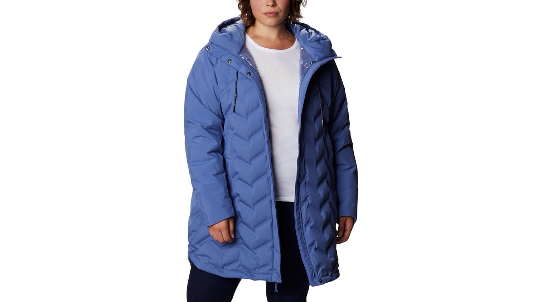 best plus size winter coat