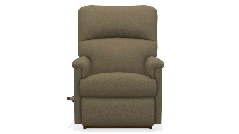 la-z-boy-affordable-recliner