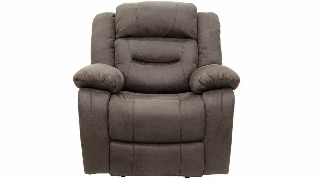 best recliners under 500