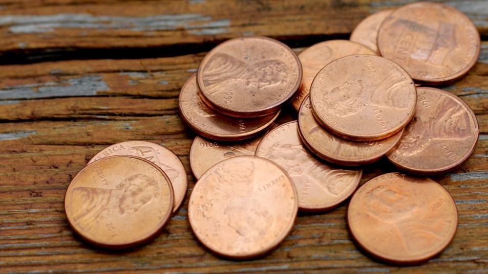 rare-penny