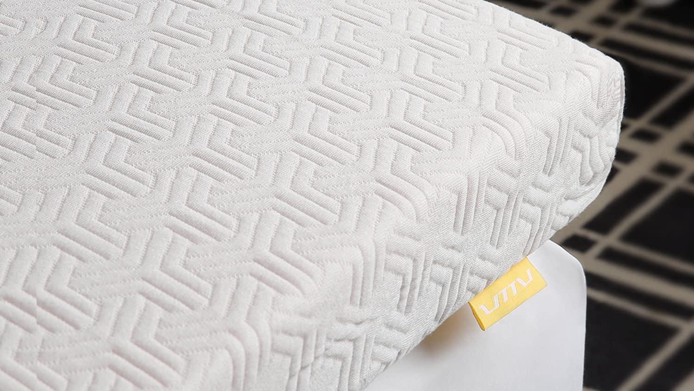 uttu mattress topper