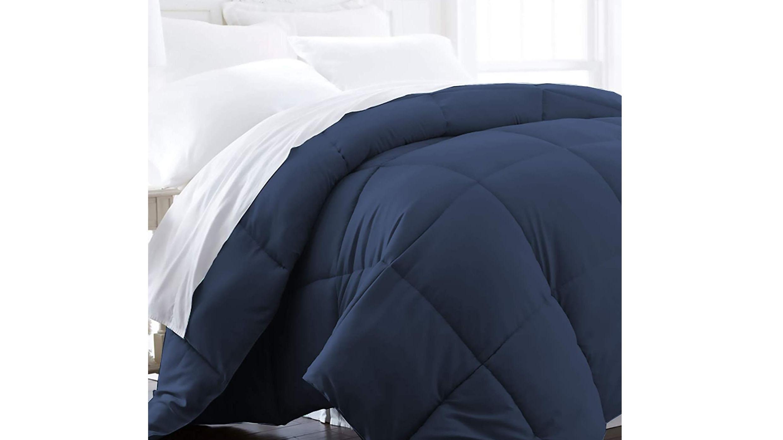 Beckham Down Alternative Comforter