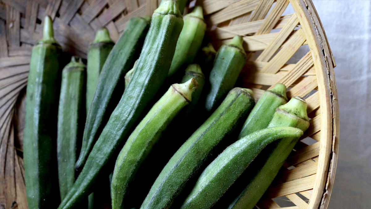 Lower Cholesterol, Boost Immunity, and Ward Off Cognitive Decline With This Southern Staple