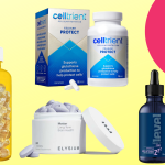 best black friday health deals