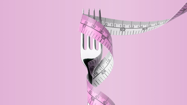 11 Best Weight Loss Programs for Women 2020 - First For Women