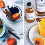 Hot toddy recipes